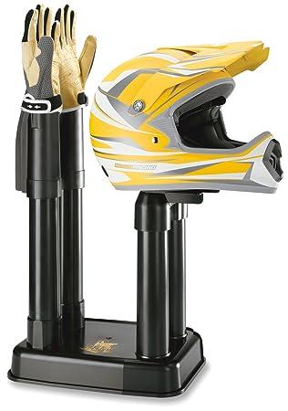 Amazon.com: Moose Racing Boot, Helmet, & Glove Dryer Black uni: Automotive