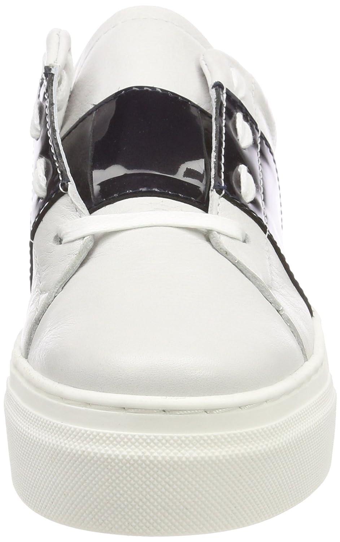 Shoe Biz Women/'s Hanne Trainers