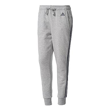 adidas S97118 Pantalón de Chándal, Mujer: Amazon.es: Deportes y ...