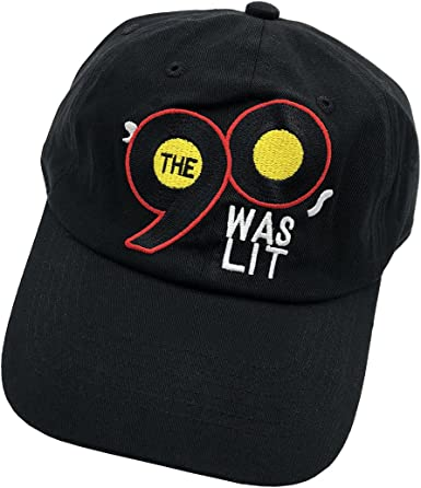 Friends Tv Show Card Unisex Baseball Cap Ultra Thin Sun Caps Adjustable Trucker Caps Dad-Hat