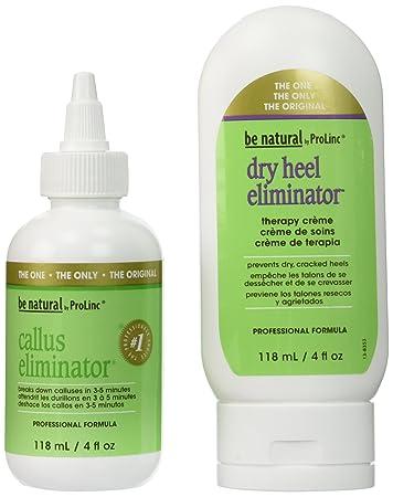 amazon com callus eliminator bundle callus eliminator 4oz and