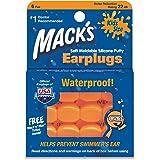 Macks - Tapones para los oídos para niño