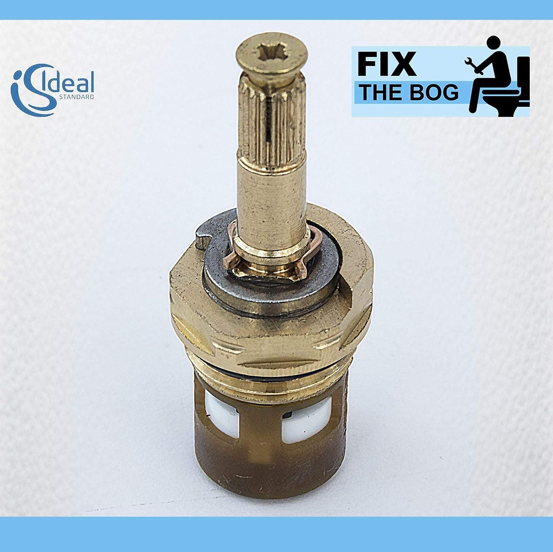 Cartridge Ideal Standard A963400NU Headwork