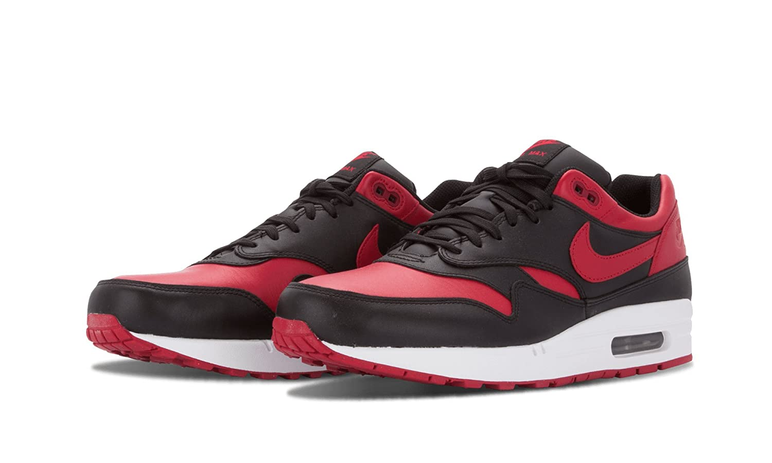 nike air max 1 premio qs dimensioni 6 basket