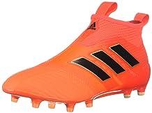 Adidas Men's Ace 17+ PureControl FG