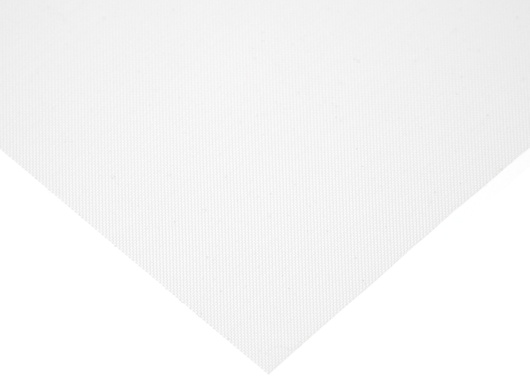 Polyester Mesh Sheet, Opaque