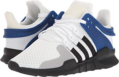 adidas eqt support adv blu