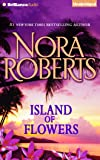 Island of Flowers: A Selection From Winds of Change
