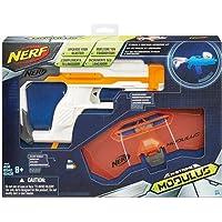 Nerf Modulus Strike and Defend Upgrade Kit