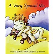 A Very Special Me