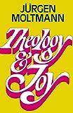 Theology and Joy