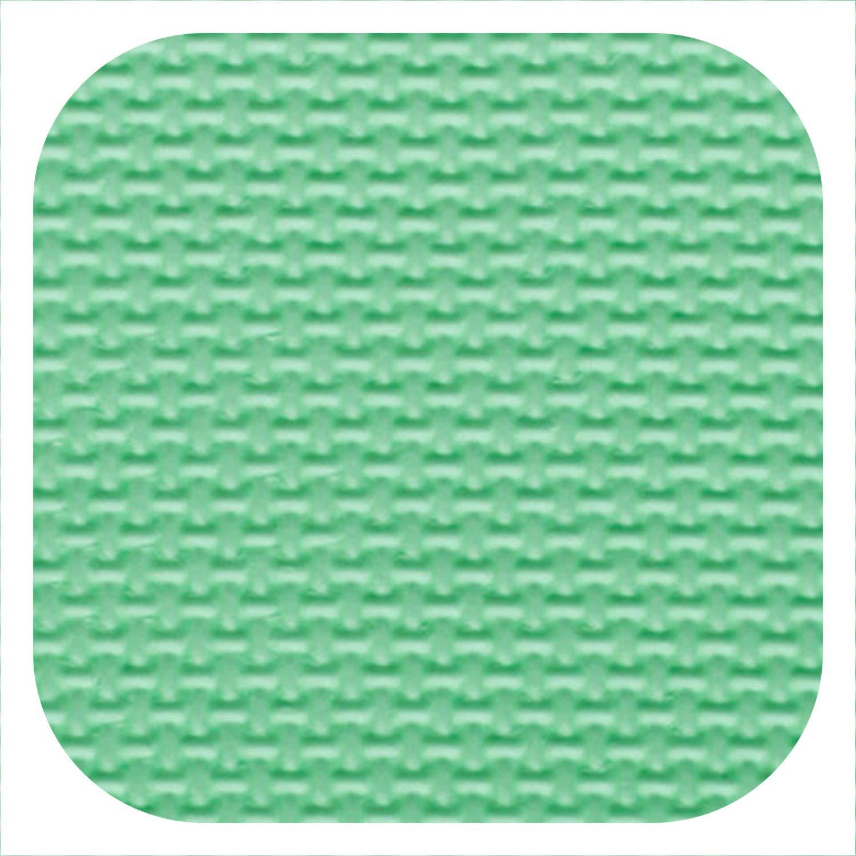 Amazon.com : Fall In Love 1PC Child Carpet EVA Foam Mat Kids ...