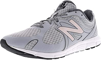 2cae265f4a897 Amazon.com   New Balance Women's 630v5 Flex Ride Running Shoe   Road ...