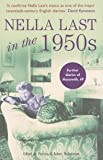 Nella Last in the 1950s: Further diaries of Housewife, 49