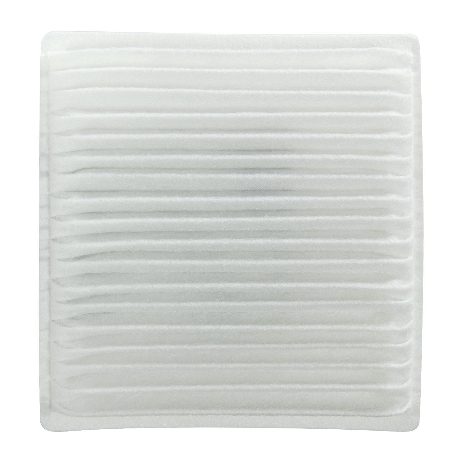 TYC 800111P Ford//Mazda Replacement Cabin Air Filter
