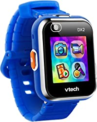 Top 15 Best Electronic Gifts For Kids (2021 Reviews & Buying Guide) 8