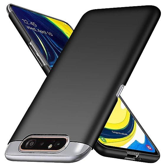 samsung galaxy a90 case