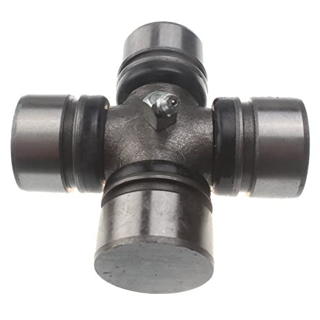 Universal Joint Menu >> Amazon Com Mover Parts 5 12213x Universal Joint 38 By 57