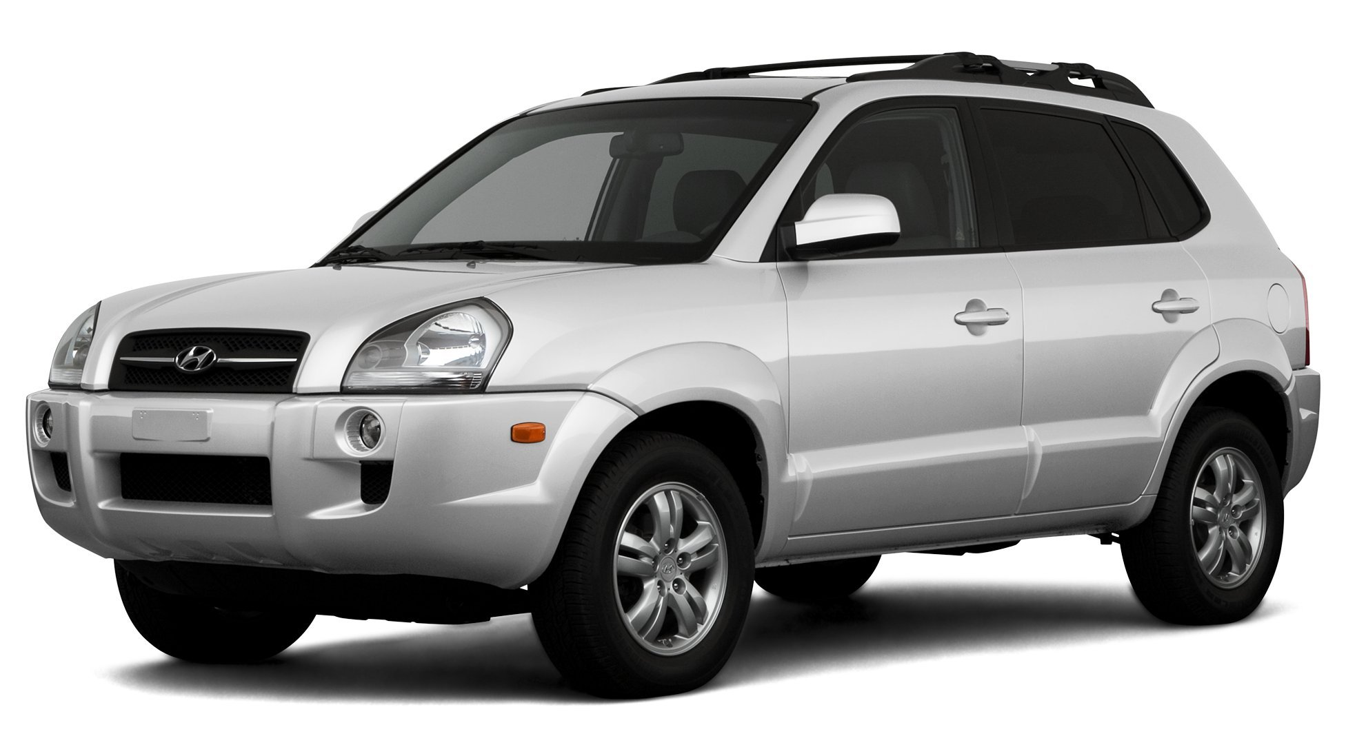 2007 mitsubishi outlander reviews images and. Black Bedroom Furniture Sets. Home Design Ideas