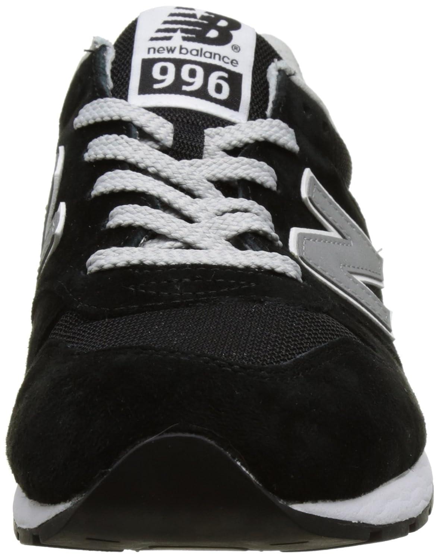 ed68bbe580 New Balance - Mrl996, Sneakers da uomo