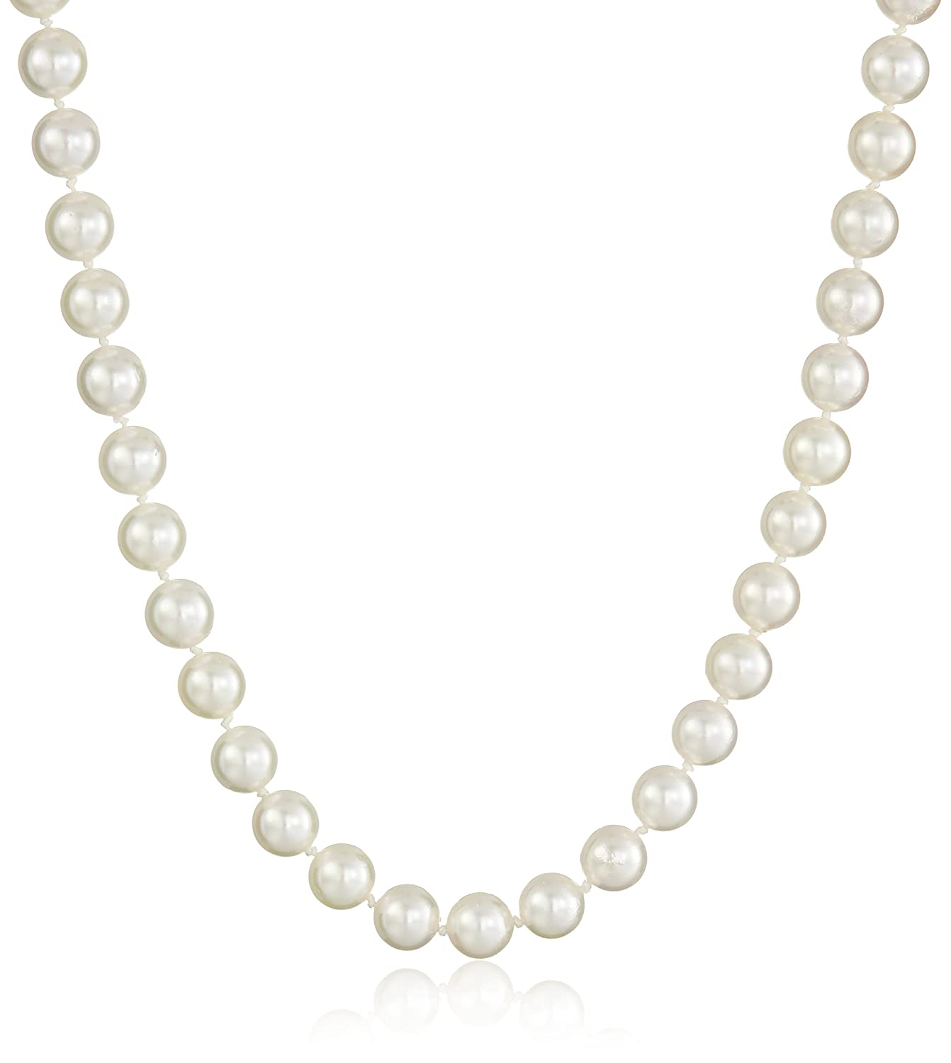 graduated sea strand beads of fresh copy water xl paradise products pearl pearls