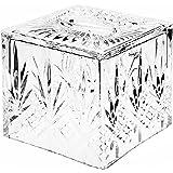 Godinger DUBLIN TISSUE BOX