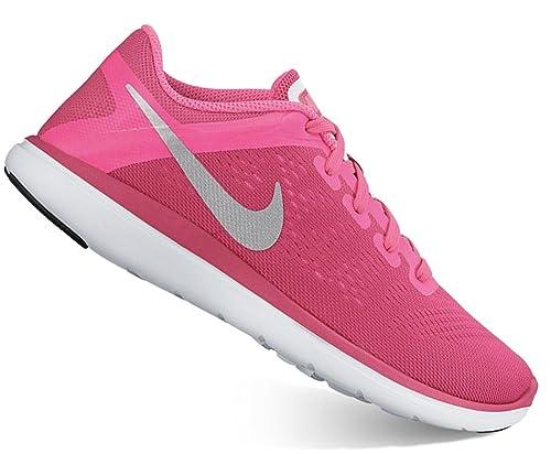 it Amazon Nike 2016 Corsa Flex Rn E gs Bambina Scarpe Da qx8zaqwTn