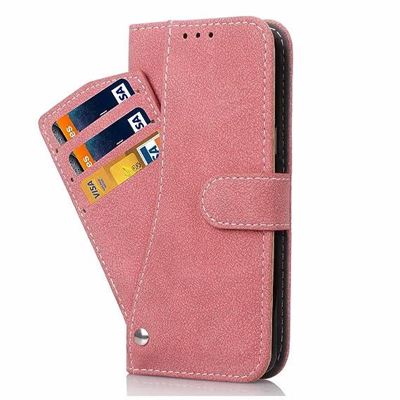 2551488711e2 Amazon.com  Samsung Galaxy S9 Case