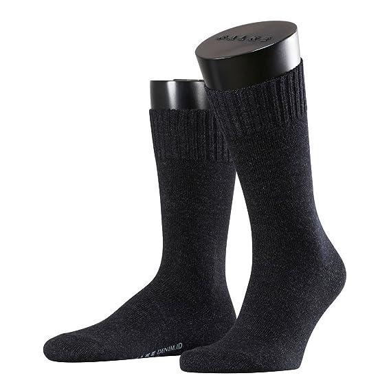 Designs Tommy Hilfiger Herren 2er Pack Socken Grau Online