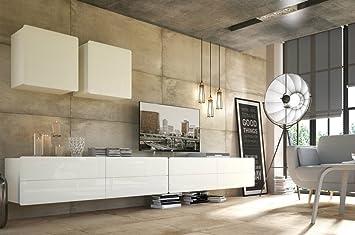 Marke New Wohnzimmer Möbel Set Wohnzimmer Unit Bgh56 Amazonde