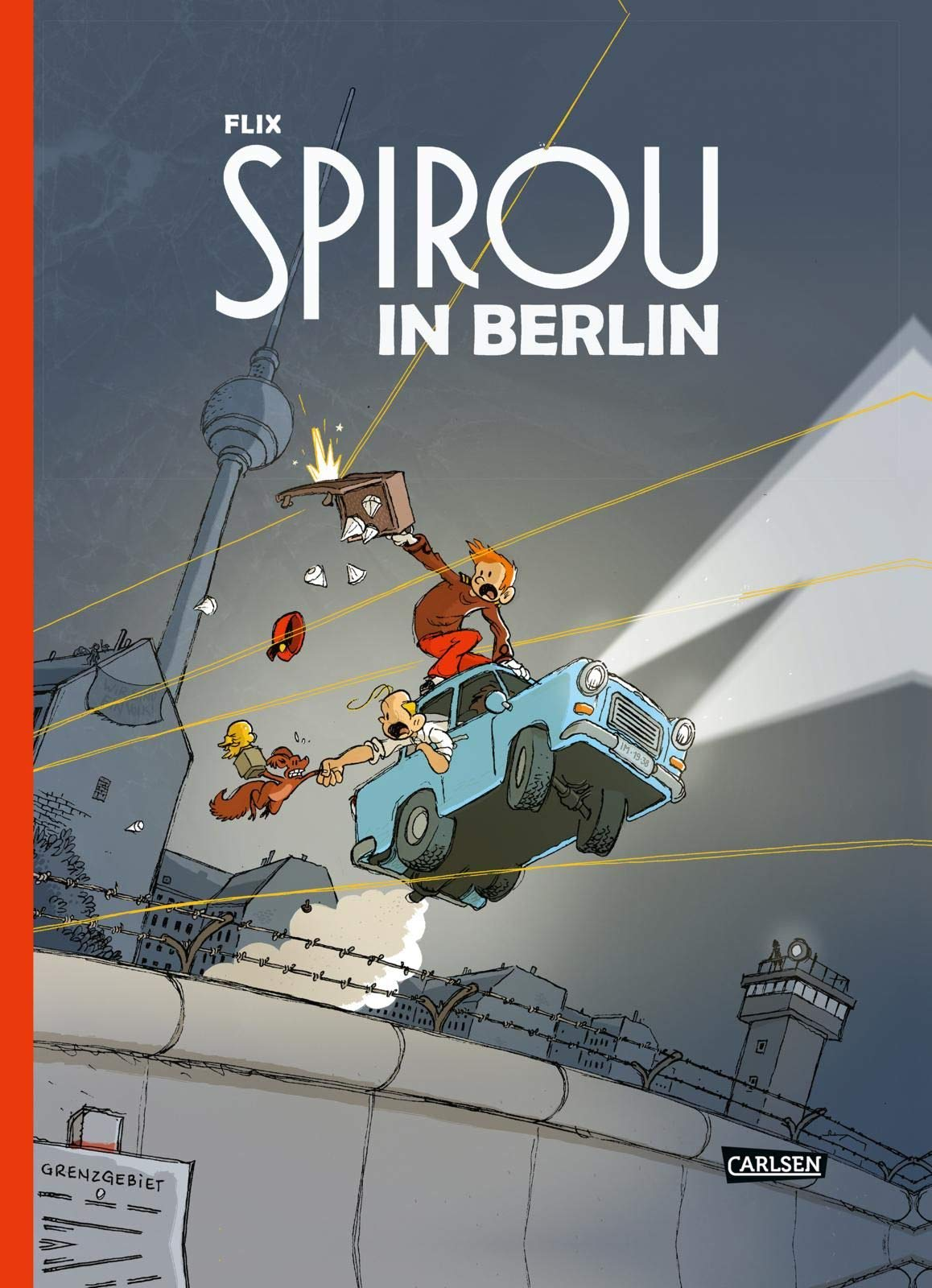 Spirou-in-Berlin-Cover