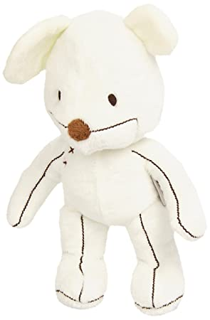 itsImagical - Kiconico, peluche kikonico de color blanco (Imaginarium 47472)