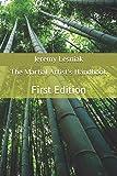 The Martial Artists Handbook