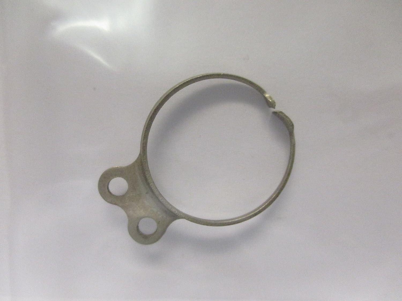 Pflueger ベイトキャスティングリールパーツ - 74-67-0010-01 - クリックスプリング#A   B01M736ENK