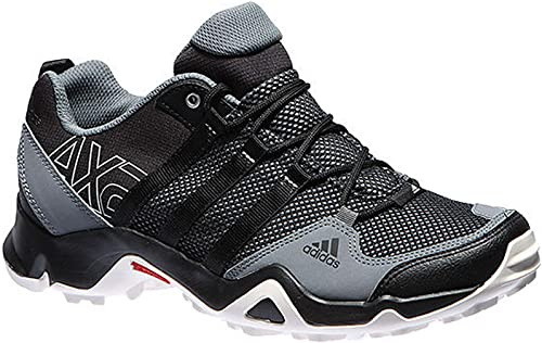 Sport Adidas AX2 GTX blau Herren Trekkingschuhe Outdoor