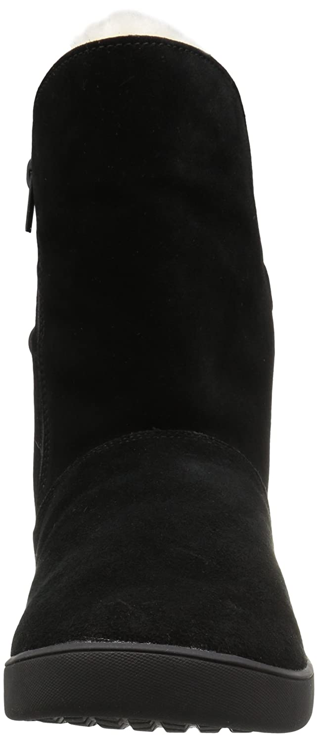 0ab2e97e022 Koolaburra by UGG Women's Shazi Short Fashion Boot