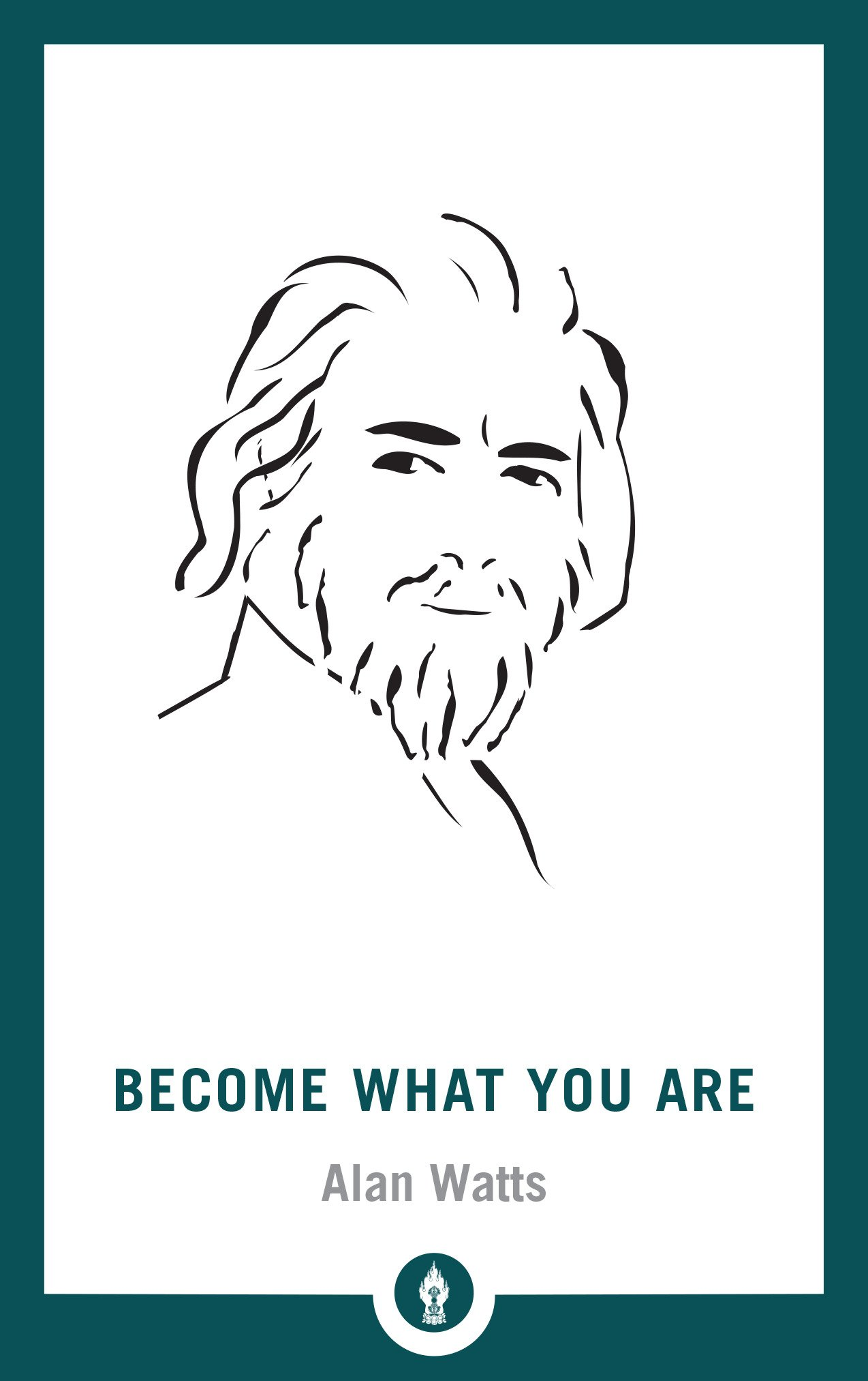 Become What You Are: Expanded Edition (English Edition)