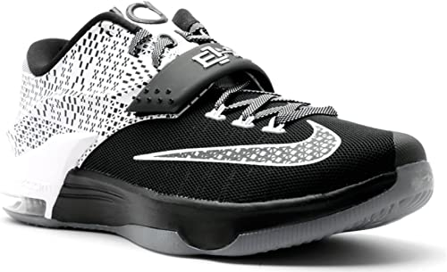 kd shoes gray Kevin Durant shoes on sale