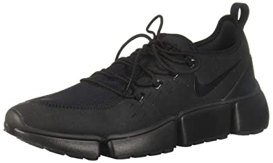 best service eeff0 99257 Nike Pocket Fly DM, Sneakers Basses Homme: Amazon.fr: Chaussures et Sacs
