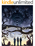 Another Sky: Prima Odissea