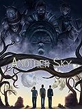 Another Sky: Prima Odissea