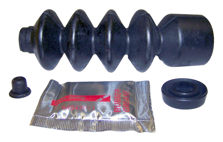 Crown Automotive 83500678 Clutch Slave Cylinder Repair Kit