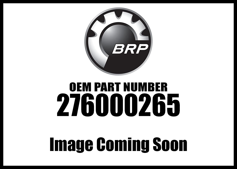 Sea-Doo 2010-2017 Gtx Wake Pro Coolant Tank 276000265 New Oem