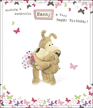 boofle hd