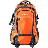 [BEATON JAPAN] 登山 リュック 防災リュック アウトドア 登山用品 50L バックパック 大容量 防水 旅行