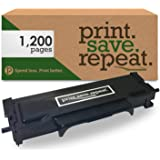 Print.Save.Repeat. Lexmark B221000 Remanufactured Toner Cartridge for B2236, MB2236 [1,200 Pages]