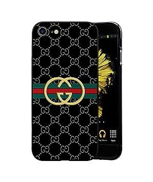 coque iphone 6 de marque
