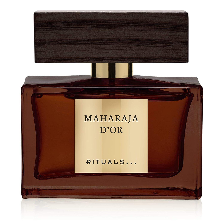 RITUALS Roi d'Orient Eau de parfum 50 ml RITUALS Cosmetics 1104075