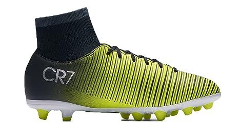 scarpe calcio bambino nike victory