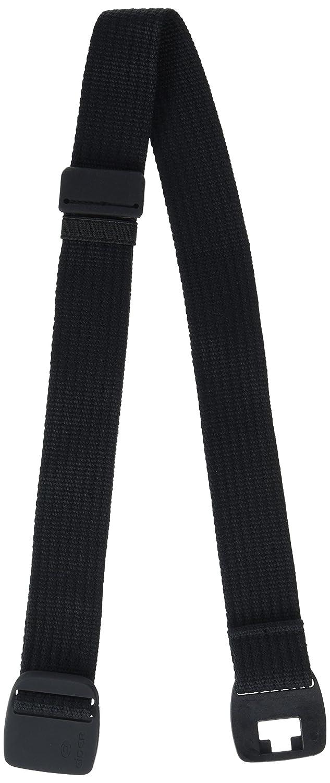 /Cintur/ón de monta/ña/ EIDER/ /eiv3991/ /Unisex